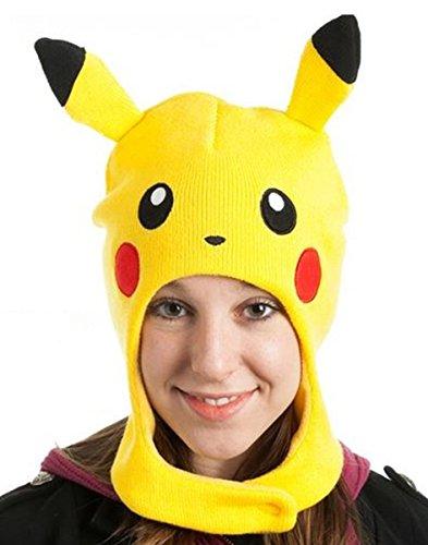 Bonnet-Pokmon-Pikachu-Importacin-Francesa