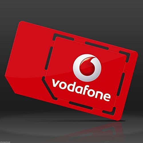 vodafone-4-g-multi-pay-as-you-go-carte-sim-pour-iphone-4-4s-5-5-c-5s-6-6s-6-galaxy-s2-s3-s4-s5-s6-s6