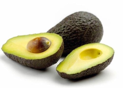avocados-hass-fresh-produce-fruit-vegetables-each-1
