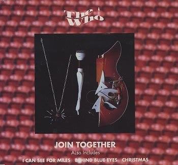 Join Together