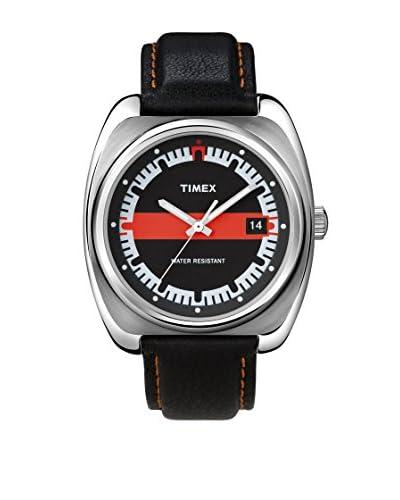 Timex Orologio Originals Nero
