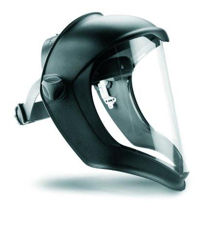 honeywell-1011623-bionic-face-shield-avec-ecran-en-polycarbonate-non-couche-lentille-transparente