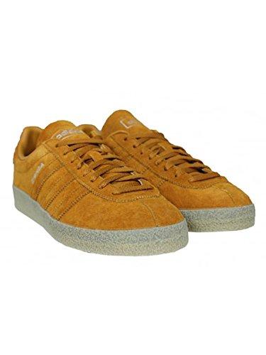 adidas Topanga Scarpa craft orchre/gum