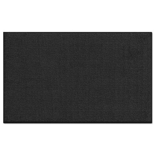 tapis-dentree-casa-purar-en-noir-ultra-resistant-ligne-joy-usage-a-linterieur-et-exterieur-lavable-e