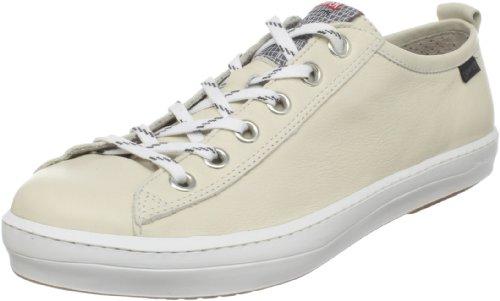 Camper Men's 18008 Imar Sneaker,Pau,45 EU/12 M US