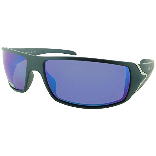 tag-heuer-satin-navy-wraparound-sport-gafas-de-sol-with-mirrored-lenses