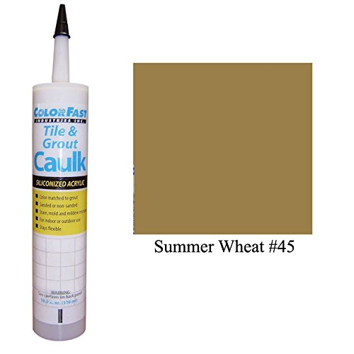 color-fast-caulk-matched-to-custom-building-products-summer-wheat-sanded
