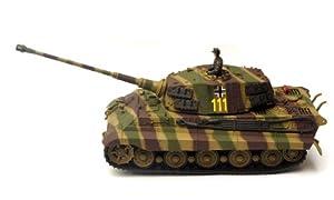 Forces of Valor German King Tiger