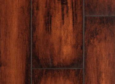 Dream Home - St. James 10009359 12mm Vintner's Reserve Laminate Flooring, 21.29 Square Feet per Box.