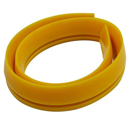 Ehdis-40-pollici-100-cm-Cut-to-size-Lama-di-ricambio-in-gomma-morbida-Lavavetri-Sostituire-tergipavimento-Lame-per-Heavy-Duty-Floor-Windows-Film-Tint-Installa-lavoro