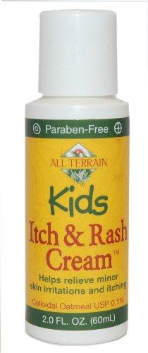 all-terrain-natural-kids-itch-and-rash-cream-2-oz