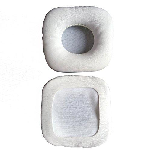 pixnor-che-un-paio-di-ricambio-70x70mm-piazza-a-forma-di-morbido-pu-schiuma-cuscinetti-auricolari-ea