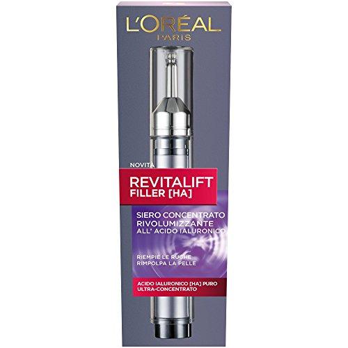 loreal-paris-revitalift-filler-siero-concentrato-rivolumizzante-16-ml