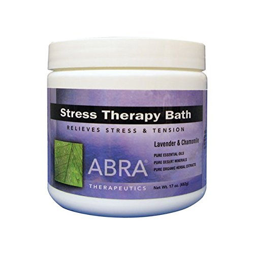 abra-stress-therapy-sea-salt-bath-lavender-chamomile-17-ounce