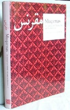 Muqarnas: v. 1: Annual on Islamic Art and Architecture