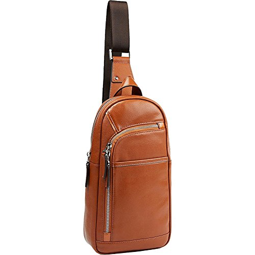 tanners-avenue-leather-campus-pack-cognac