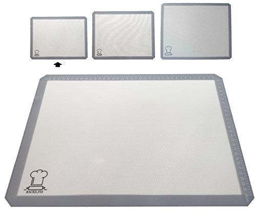 backefix-tapis-de-cuisson-en-silicone-le-papier-de-cuisson-moderne-reutilisable-3-tailles-disponible