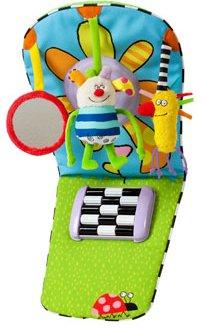 Taf-Toys-Feet-Fun-Baby-Car-Seat-Toy