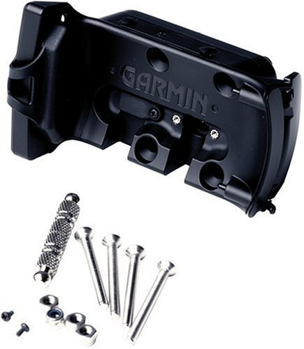 Garmin  Motorcycle mounting bracket (replacement)