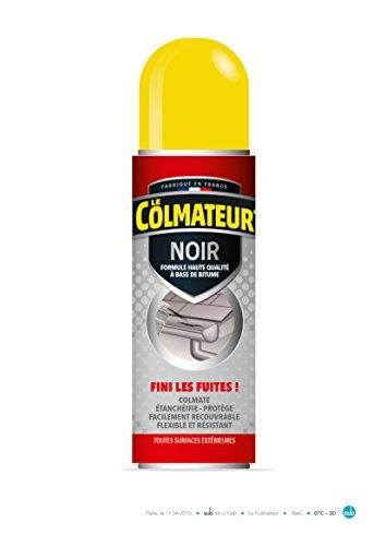 le-colmateur-aerosol-pour-reparer-les-fuites-405-ml-noir