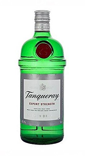 tanqueray-gin-431-70cl