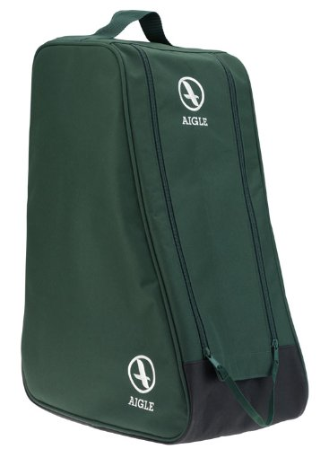 Aigle Wellington Boot Bag