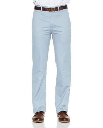Dockers Pantalone All Purpose