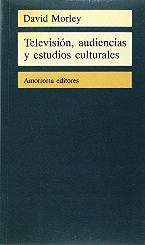 television-audiencia-y-estudios-culturales-comunicacion-cultura-y-medios