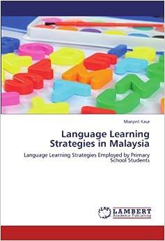 how to learn malay language