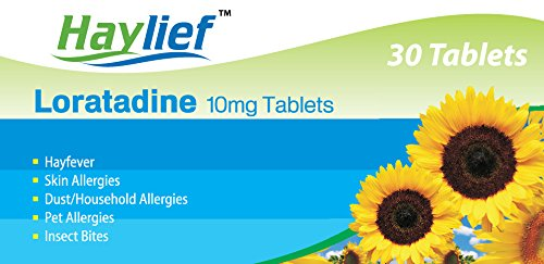 haylief-loratadine-hayfever-allergy-relief-10mg-tablets-x-30-gsl