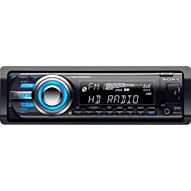 Sony Cdx Gt700hd In Dash Cd Receiver Mp3 Wma Aac Player With on best buy gps receiver usb