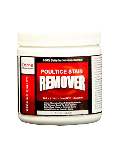 omni-poultice-stain-remover-12-oz