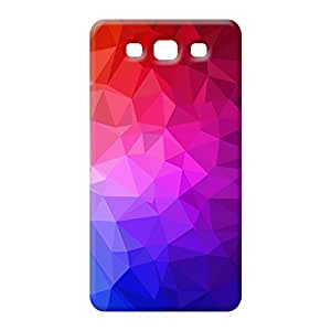 100 Degree Celsius Back Cover for Samsung Galaxy S3 (Designer Printed Multicolor)