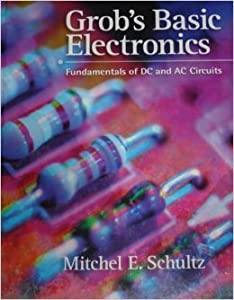 Basic Electronics, Fundamentals of Dc/Ac Circuits, 1e from McGraw-Hill Higher Education