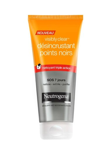 neutrogena-visibly-clear-desincrustant-triple-action-sos-7-jours-tube-100-ml-lot-de-2