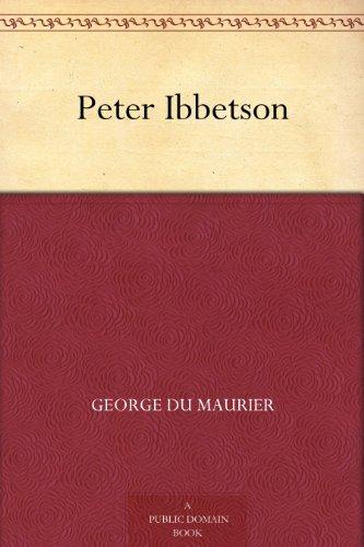 peter-ibbetson