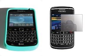 Blackberry 9700 (Bold 2, Bold II), Onyx 9700, 9020, 9780 + (MIRROR