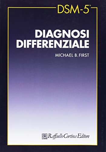 dsm-5-diagnosi-differenziale