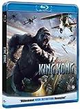Image de King Kong - King Kong Ozel Versiyon