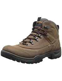 ECCO Men's Torre Semi Mid GTX Hiking Boot