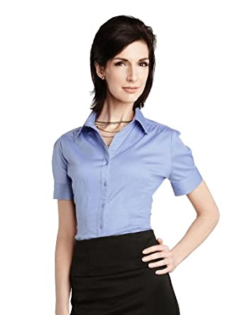 Buy cool shirts womens lilac bloom lilac ashley button up for Where to buy womens button up shirts