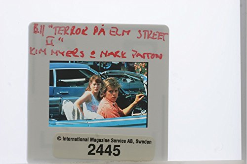 slides-photo-of-kim-myers-and-mark-patton-in-a-nightmare-on-elm-street-2