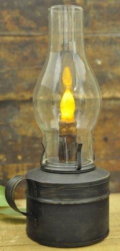 primitive-decor-oil-barn-lantern-with-timer-candle-in-rustic-black-finish-by-barn-lantern-antique-bl