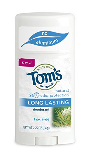 toms-of-maine-long-lasting-deodorant-tea-tree-225-oz-by-toms-of-maine