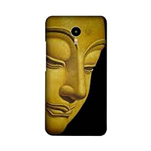 Printrose Yu Yunicorn back cover High Quality Designer Case and Covers for Yu Yunicorn Buddha