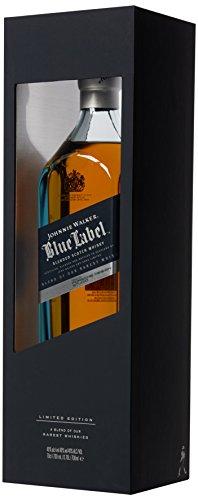 johnnie-walker-blue-label-porche-design-edition-limitee-whisky-boite-cadeau-de-70-cl