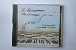 Encounter-CD