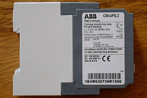 abb-cm-ufs2-rele-elettronico-di-protezione-three-phase-monitoring-relay