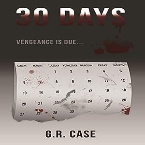 30 Days Audiobook