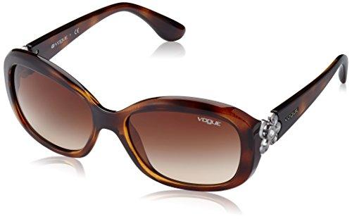 vogue-vo2846sb-lunettes-de-soleil-femme-noir-dark-havana-w65613-taille-unique-taille-fabricant-one-s